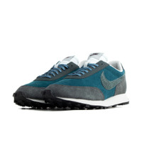 Nike Daybreak Midnight Turq/ Seaweed-Dk Smoke Grey - CU3016-300