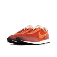 Nike Daybreak Rugged Orange/ Desert Orange-Pueblo Brown - CU3016-800