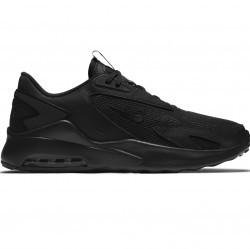 Chaussure Nike Air Max Bolt pour Homme - Noir - CU4151-001