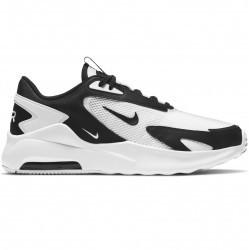 Chaussure Nike Air Max Bolt pour Homme - Blanc - CU4151-102