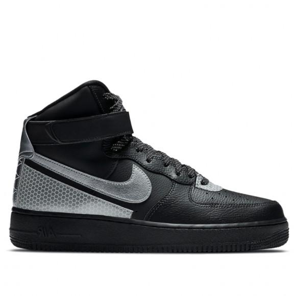 Nike Air Force 1 High'07 LV8 3M Sneakers/Shoes CU4159-001 - CU4159-001