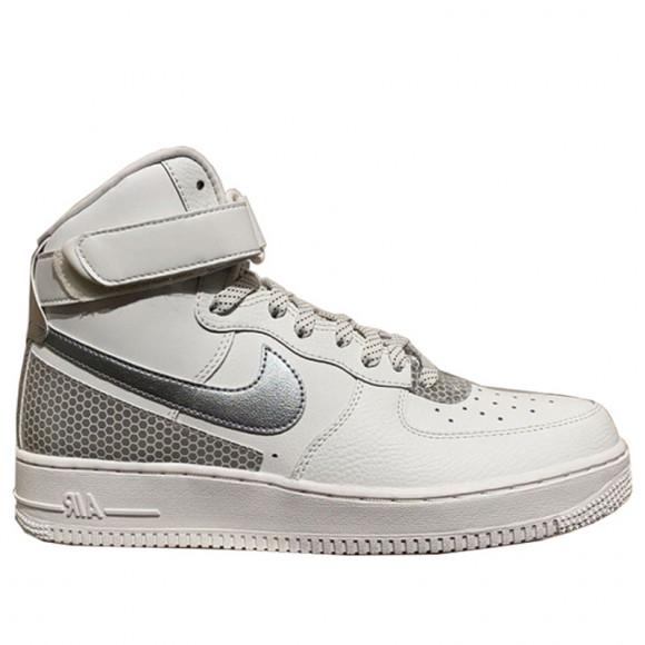 Nike Air Force 1 High'07 LV8 3M Sneakers/Shoes CU4159-100 - CU4159-100