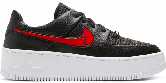 Nike Air Force 1 Sage Low Valentines Day 2020 W Cu4759 001 Air force 1 sage valentines day 2020. thenextsole