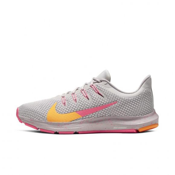 Nike Quest 2 Women's Running Shoe (Vast Grey) - CU4827-001