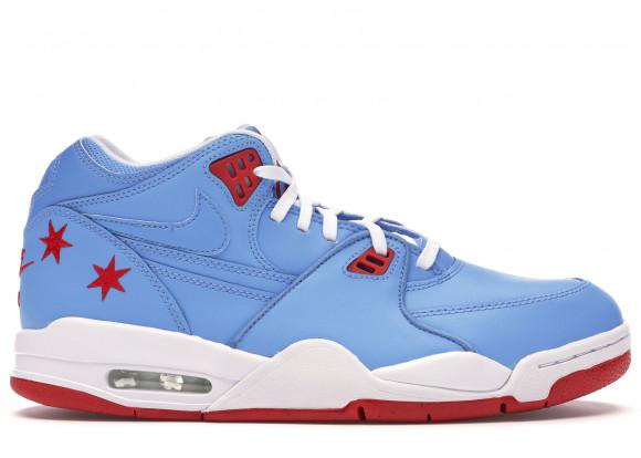 Nike Air Flight 89 All Star 2020 Chicago Flag