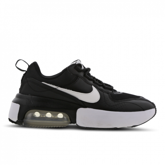 Nike Air Max Verona Black Anthracite (W) - CU7846-003