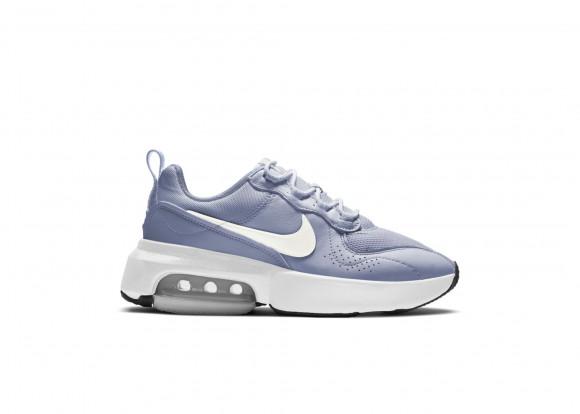 Nike Air Max Verona Ghost (W) - CU7904-001
