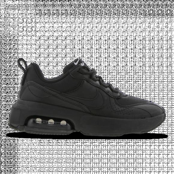 Nike Air Max Verona Women's Shoe - Black - CU7904-002