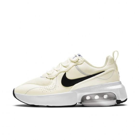 Nike Air Max Verona Women's Shoe - White - CU7904-101