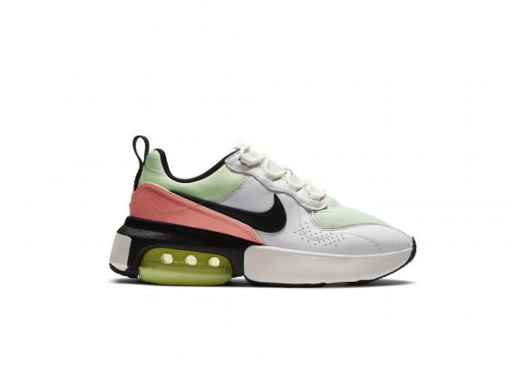 Nike Air Max Verona Vapor Green (W) - CU7904-102
