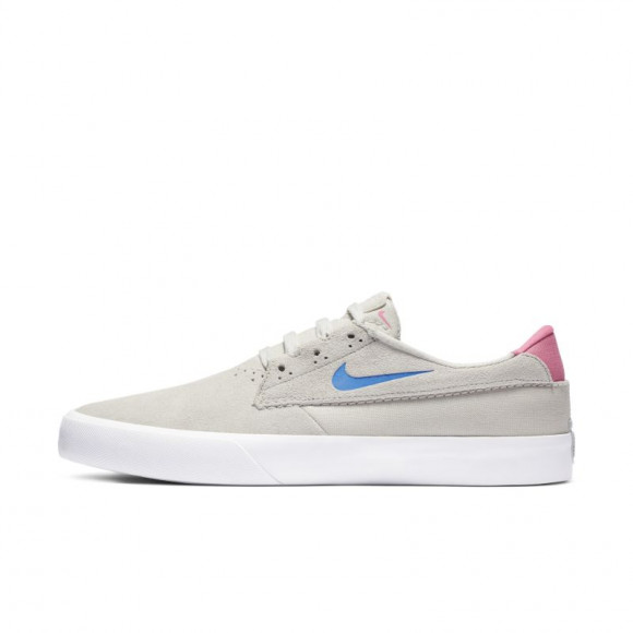 nike free trainer 1.3 mid winter dress for kids