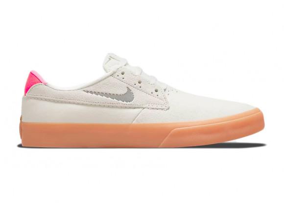 Nike Shane T SB 'Rawdacious - Summit White' - CU9224-101