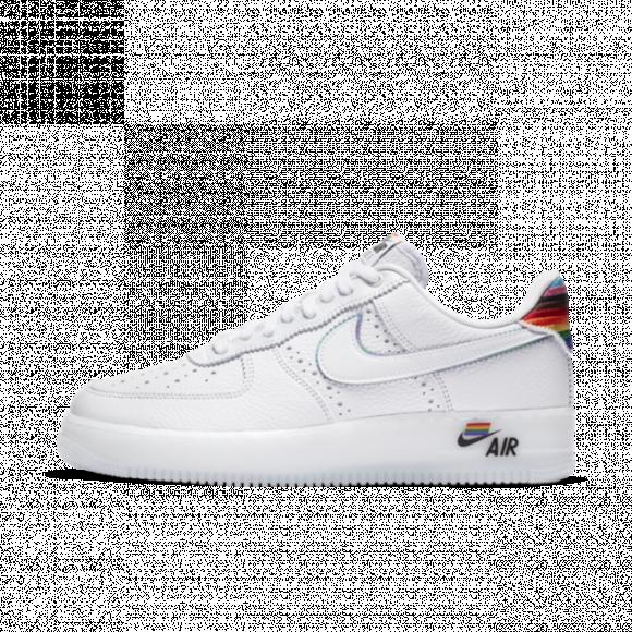 Nike Air Force 1 Low Be True (2020)