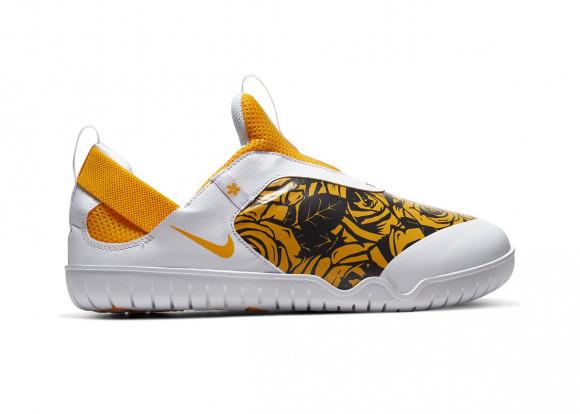Nike Air Zoom Pulse Doernbecher Zion Thompson - CV0535-700
