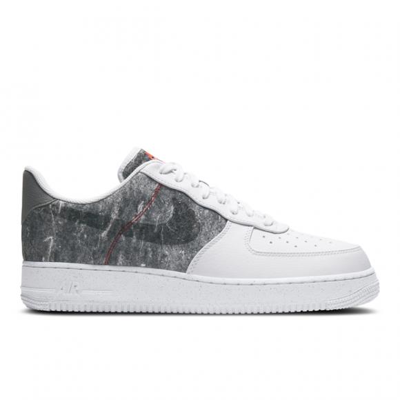 Nike Air Force 1 '07 LV8 - Men Shoes - CV1698-100