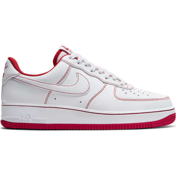 Nike Air force 1 '07 - CV1724-100