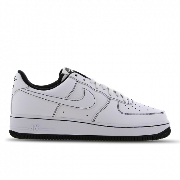 Nike Air Force 1 Low - Homme Chaussures - CV1724-104