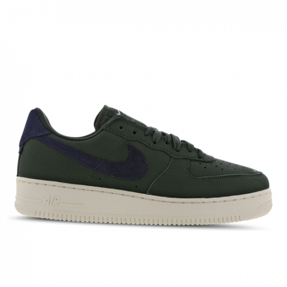 Nike Air Force 1 Low Craft Galactic Jade - CV1755-300