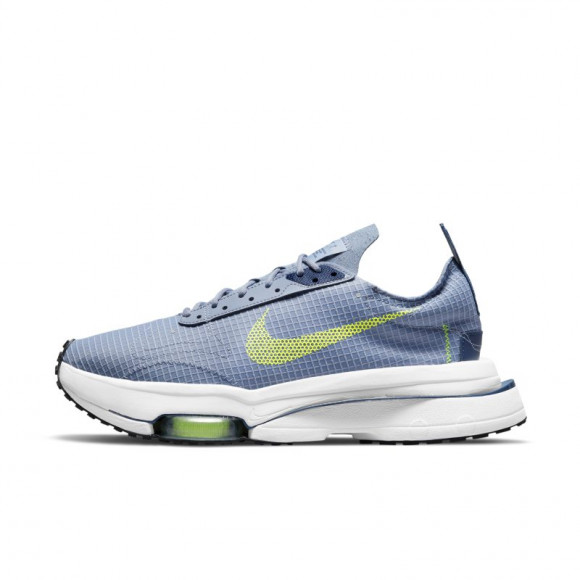 nike air jordan 4   Chaussure Nike Air Zoom-Type SE pour Homme ...