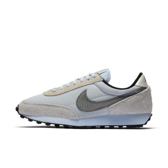 Nike Daybreak Women's Shoe - Silver - CV3029-001