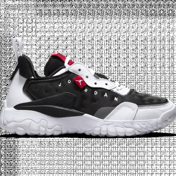 Jordan Delta 2 Men's Shoe - Black - CV8121-011