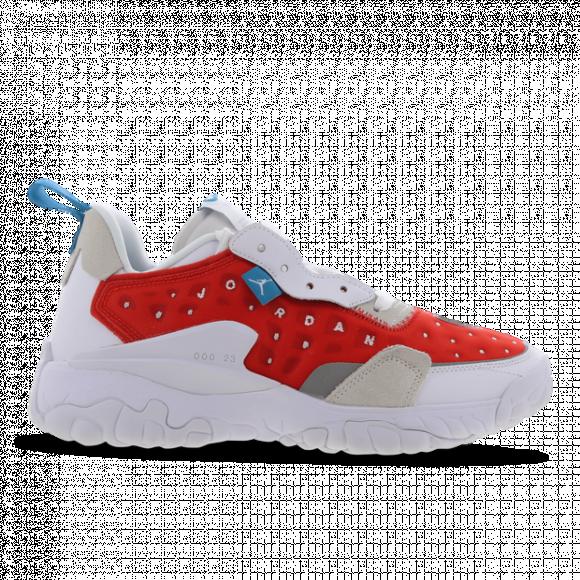 Jordan Delta - Homme Chaussures - CV8121-600