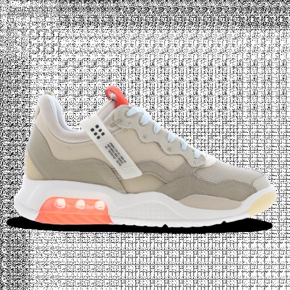 Air Jordan MA2 Khaki Coral Marathon Running Shoes/Sneakers CV8122-200 - CV8122-200