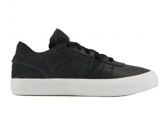 Air Jordan Series 01 Barons Black White (2021) - CV8129-001