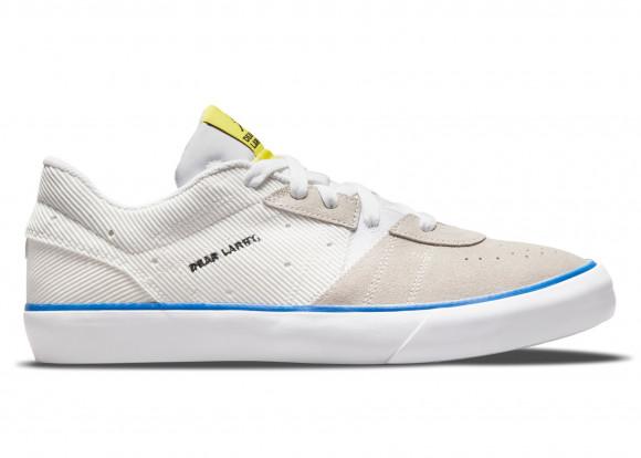 Jordan Brand series .01 - CV8129-100