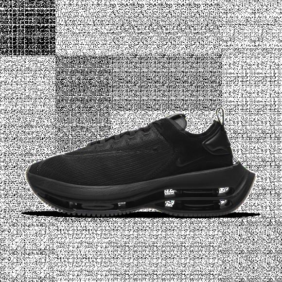 Nike Zoom Double-Stacked Women's Shoe - Black - CV8474-002
