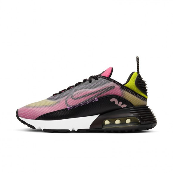 Nike Air Max 2090 Women's Shoe - Pink - CV8727-600