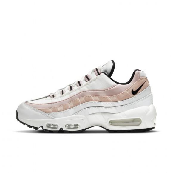 Nike Chaussure Nike Air Max 95 pour Femme - CV8828-100