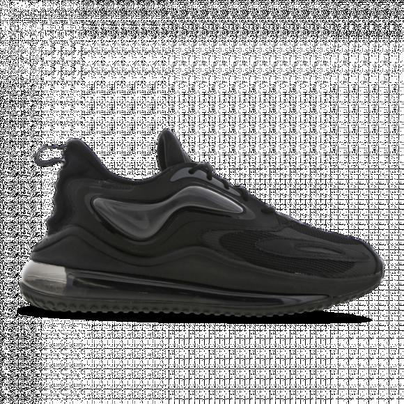 Nike Air Max Zephyr - Men Shoes - CV8837-002