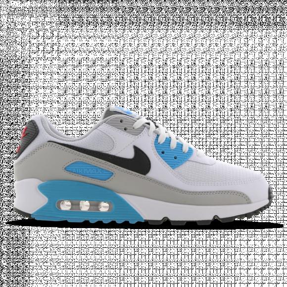 Nike Air Max 90 Essential - Homme Chaussures - CV8839-100