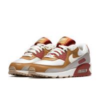 "Nike AIR MAX 90 ""RUGGED ORANGE"" - CV8839-800"