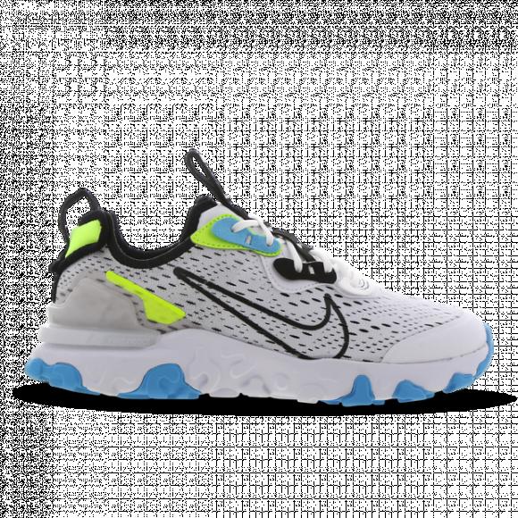 Nike React Vision - Grade School Shoes - CV8965-100