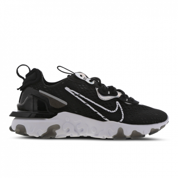 Nike React Vision - Femme Chaussures - CW0730-001