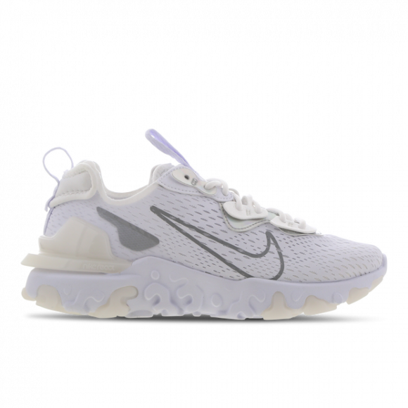 Nike React Vision - Femme Chaussures - CW0730-100