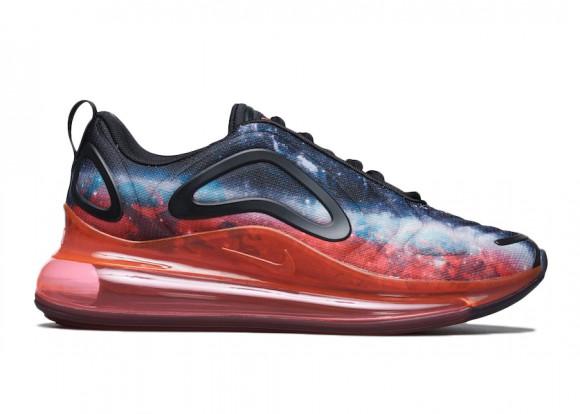 Nike Air Max 720 SE Galaxy - CW0904-001