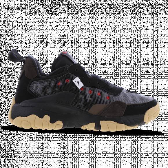 Jordan Delta 2 - Femme Chaussures - CW0913-062
