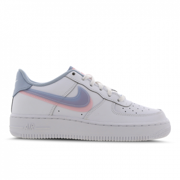 Junior Air Force 1 LV8 Trainer - CW1574-100