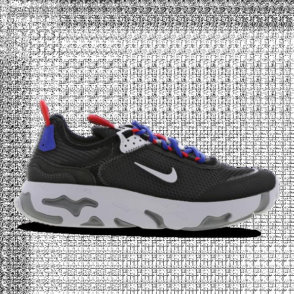 Nike React Live - Grade School Shoes - CW1622-002