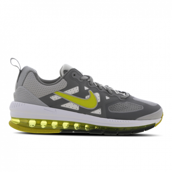 Nike Air Max Genome - Homme Chaussures - CW1648-005