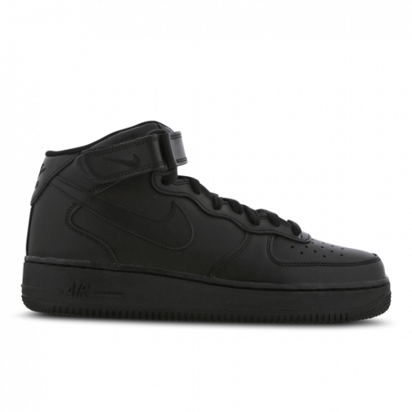 Nike Air Force 1 Mid '07 - CW2289-001