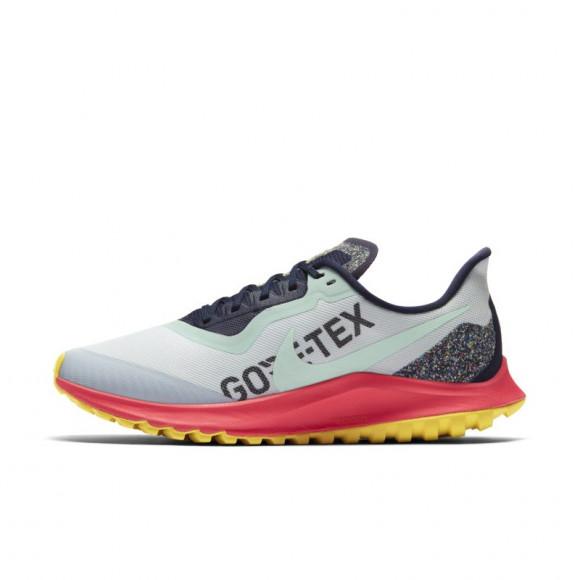 Nike Pegasus 36 Trail shoes 42 black cheap prices .