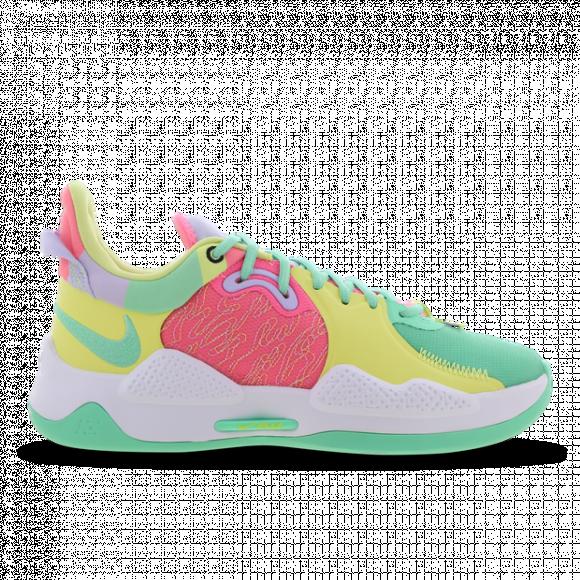 Nike Pg 5 - CW3143-301
