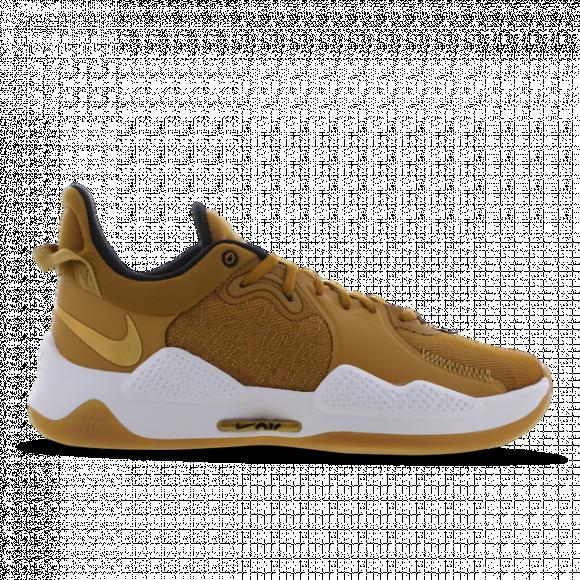 Nike PG 5 - CW3143-700