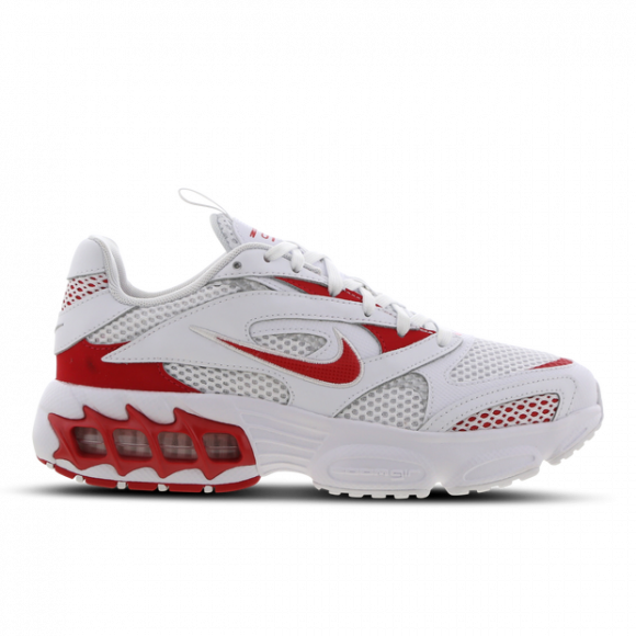 Nike Zoom Air Fire - Femme Chaussures - CW3876-101