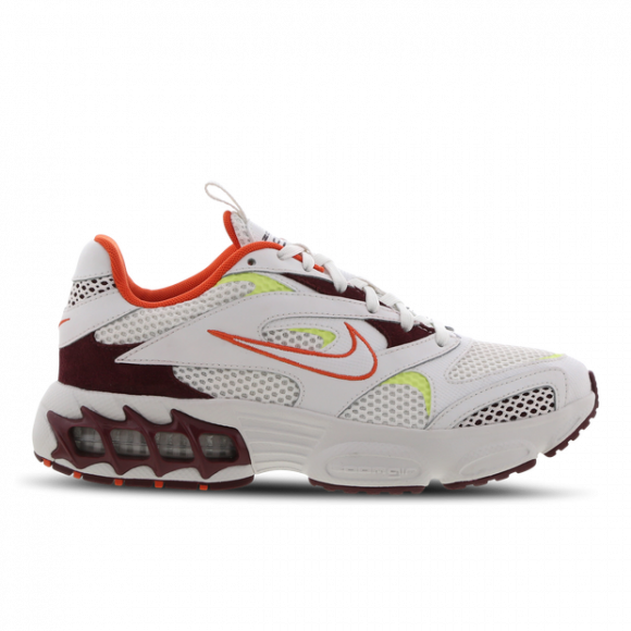 Chaussure Nike Zoom Air Fire pour Femme - Rouge - CW3876-600