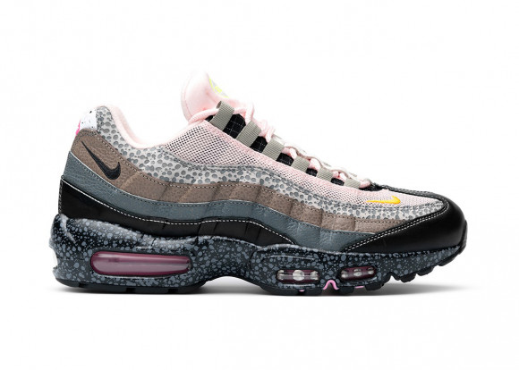 Nike Air Max 95 size? Air Max Day (2020) - CW5378-001